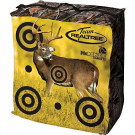 Team Realtree Bag Target