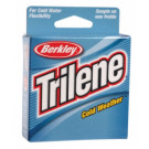 Trilene Cold Weather