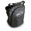 Trophy Angler Electronics Soft Pack Bag
