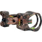 Carbon XS Realtree APG
