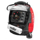 Vexilar FLX-28 Ultra Pack Lithium w/ Pro View