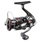Shimano Vanford 2000 NEW Ci4 for 2021