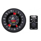 Vexilar FL-10 In-Dash Flasher
