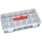 Vexilar Tackle Box TKB-100