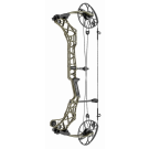 Mathews VXR 28     IN STORE PURCHASE ONLY